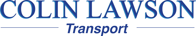 Colin Lawson Transport Ltd | Haulage Aberdeen